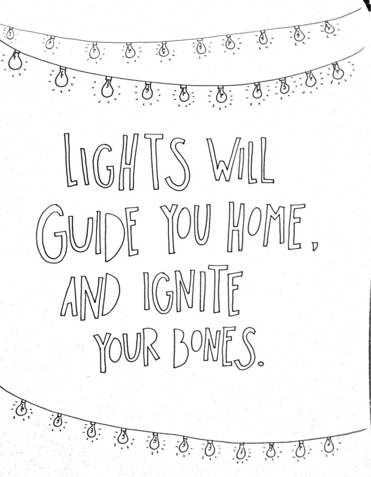 58 best Art Coloring pages images on Pinterest