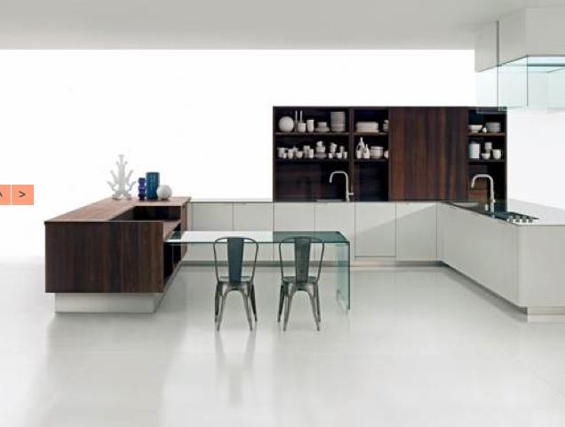Boffi Küchen 35 best boffi images on kitchen ideas kitchens and