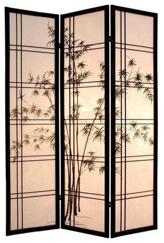 panel bambu                                                                                                                                                                                 Más