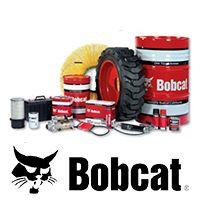 Bobcat, Skyjack, JLG & Toro Equipment Parts Kentucky & Ohio