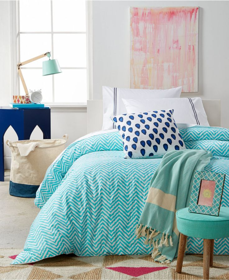 Cot In A Box Morocco Turquoise: 3188 Best Images About Beautiful Bedrooms On Pinterest