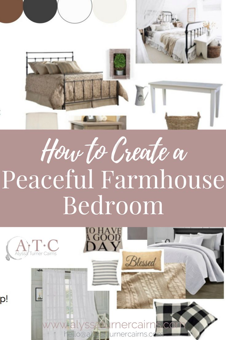 1000 ideas about farmhouse master bedroom on pinterest for 5 bedroom farmhouse