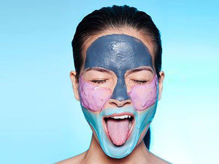 Multi Masking Yüz Bakım Maskesi Nedir?