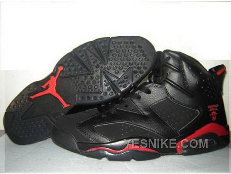 http://www.yesnike.com/big-discount-66-off-canada-nike-air-jordan-6-vi-retro-mens-shoes-black-red-k86hi.html BIG DISCOUNT! 66% OFF! CANADA NIKE AIR JORDAN 6 VI RETRO MENS SHOES BLACK RED K86HI Only $99.00 , Free Shipping!