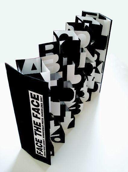Resultados de la Búsqueda de imágenes de Google de http://www.barcelonafanatics.com/ximena/fotos/libro_de_artista_face_the_face_04.jpg