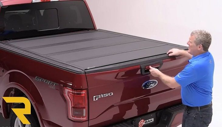 Are You Tired Of Your Pickup Truck And Wish To Jazz It Up A Little With A Truck Bed Cover Not Only Should This T Best Tonneau Cover Truck Bed Covers