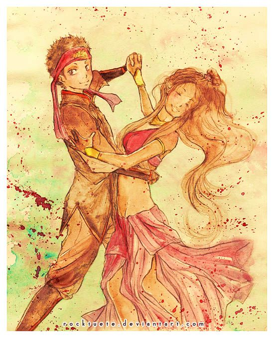 Avatar Ang: 1088 Best Images About Avatar Love On Pinterest