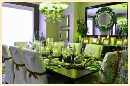 mesa-de-navidad-elegante