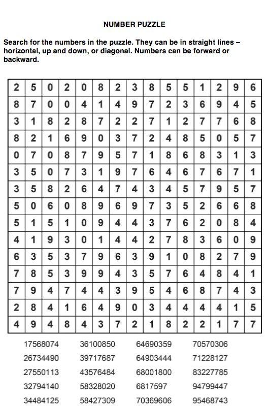 Atividades De Palavras Cruzadas E Cruzadinha Atividade Letra F together with Squalo Geometrico Da Colorare Per I Bambini as well 148055906477637650 together with 6378982953 additionally 3871013ka12aab4e. on e 70