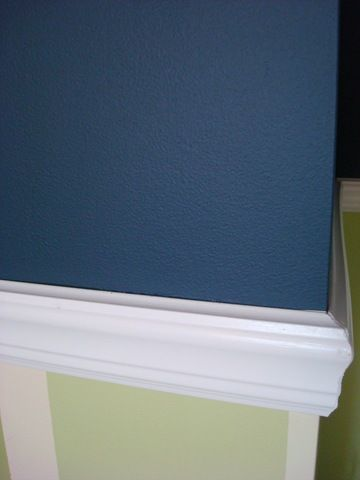 Lowes Admiralty Navy Home Decor In 2018 Pinterest Paint Colors Room And Blue Rooms