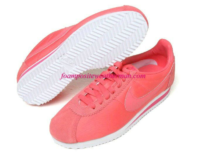 27 Best Images About Nike Cortez S On Pinterest Baby