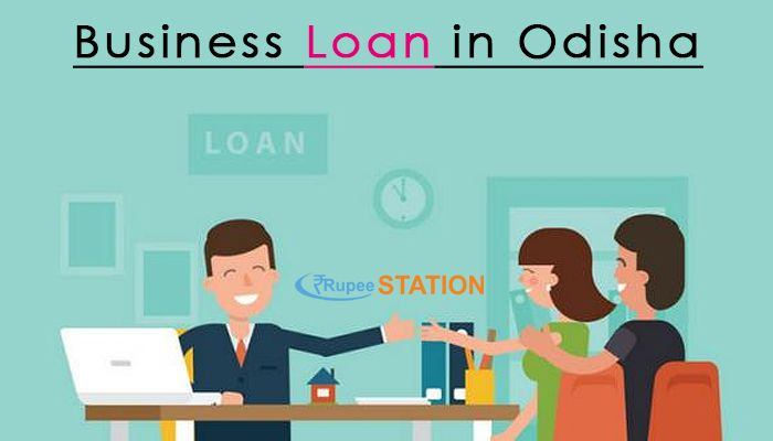 Apply For Businessloan From Top Private Finance Company In Odisha Check Eligibility Cibil Score Monthly Emi Personal Loans Business Loans Private Finance