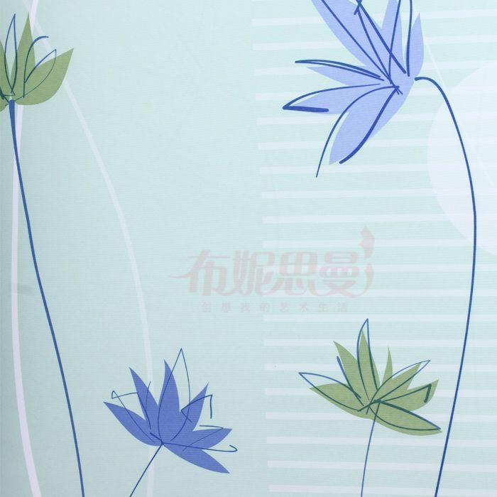 17 Best Ideas About Bathroom Window Curtains On Pinterest
