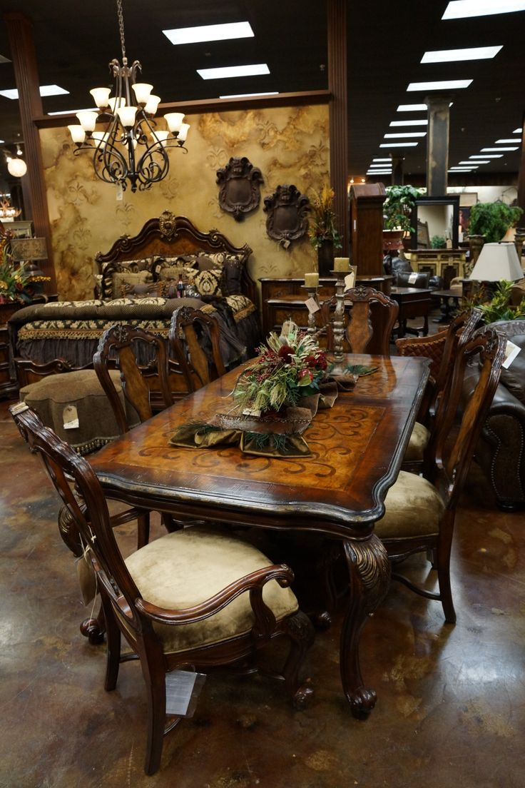 204 Best Images About Tuscan On Pinterest Midland Texas Foyers And Tuscan Decorating