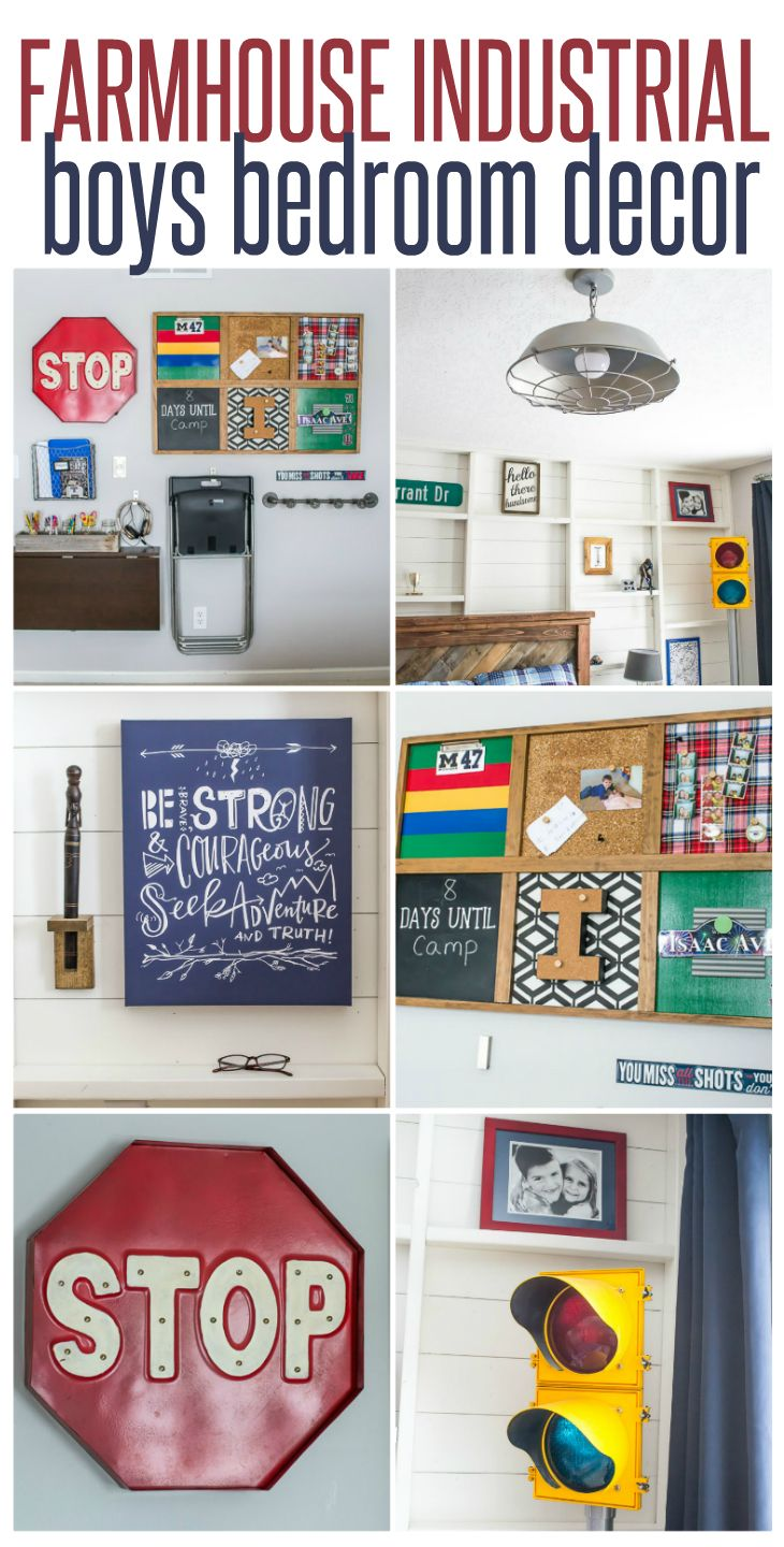17 best images about {home} kids rooms on pinterest | a 4, great