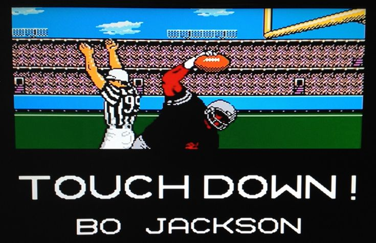 In honor of the immortal Tecmo Bo Jackson, Green + Gold Life will be honoring a player every week who dominated the game in the same way Tecmo Bo did with the Tecmo Bo Jackson Player of the Game award.
