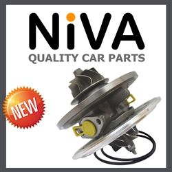 This is the part number for this cartridge 734868 For the following vehicles:  Nissan Murano 2.5 DCI,2010 - on Nissan Navara 2.5 DCI, 2005 - on Nissan NP300 2.5 DCI, 2008 - on Nissan Pathfinder 2.5 DCI, 2005 - on Nissan Pickup 2.5 DI, 2002 - on Nissan Serena 2.5 DCI 1999 -on Look for us on google our company is called niva trading