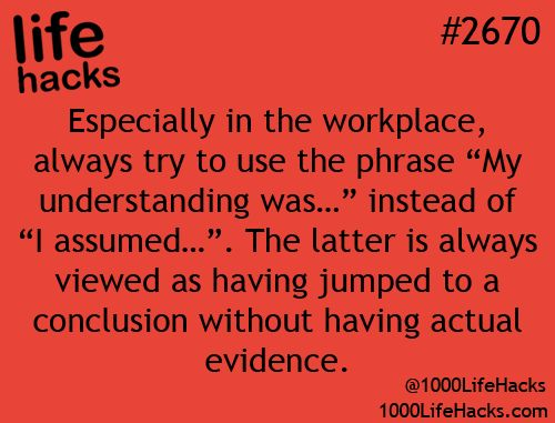 Hack job synonym