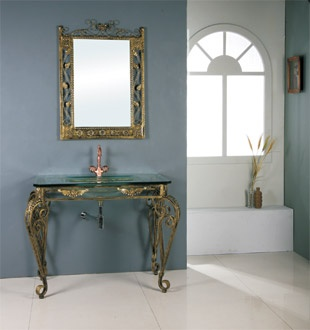 Bath Products in india, Bath Tub, Steam Rooms, Sauna Room, Shower Panels, Shower Enclosure, Jacuzzi Bath Tub, Water Closets, Spa, Bathroom Furniture, Bathroom Suite.  http://colstonconcepts.com/index.php?action=product=35