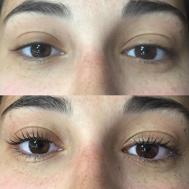 Lash liftin' ���� lasts up to 2 months of your desired semi-permanent curl! Ask me more! �� ✨book with me online at societyoflash.com ��845.765.2899✨@societyoflash #Lashes #Eyelashextensions #Lashextensions #besol #societyoflash #eyelashes #Semipermanent #Extensions #Beauty #LashArtist #Beforeandafter #hudsonvalley #BeaconNY #lashlifts #BSOL #Lash #Lashing #lashlifttreatment #sugarlashpro  #EyelashGoals #LashPerming #LashesExtension #LashLifting #LashLift #LashSalon #LashPerm…