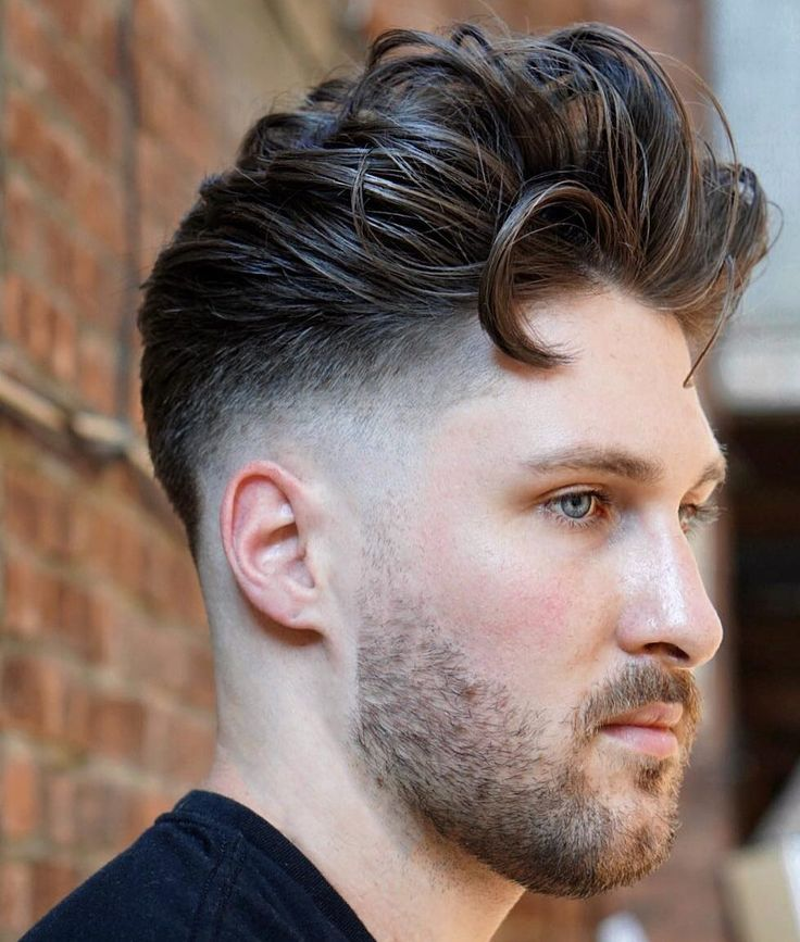 22 Popular Hipster Haircuts For Men 2017FacebookGoogle InstagramPinterestTwitter