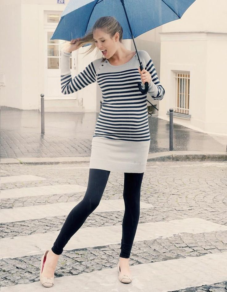 Nautical Knitted Maternity & Nursing Tunic | Seraphine Shop this stylish maternity dress in the Seraphine winter sale! Maternity clothes sale, affordable maternity dresses, bargain, winter sales