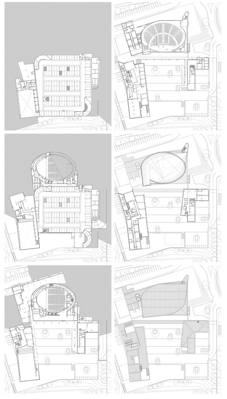 BoaNova_Church_Plans.jpg (1000×1755)