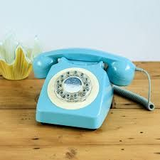 746 telephone new - Google Search