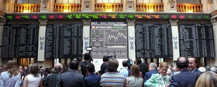 Stock Market Basics – How To Research Potential Stock Investments http://stockmanny.com/research-potential-stock-investments/