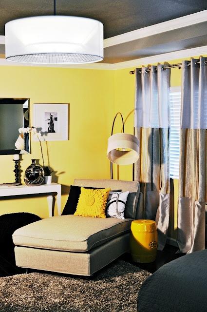 Image Result For Master Bedroom Designs
