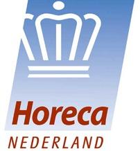 wij zijn lid van Koninklijk Horeca Nederland en werken conform hun Uniforme voorwaarden.