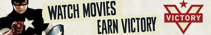 One Loudoun Movie Theater | Ashburn | Alamo Drafthouse Cinema