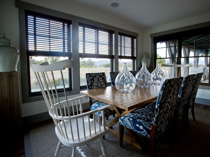 Modern Dining Rooms 2012 18 best dining room ideas images on pinterest   dining room