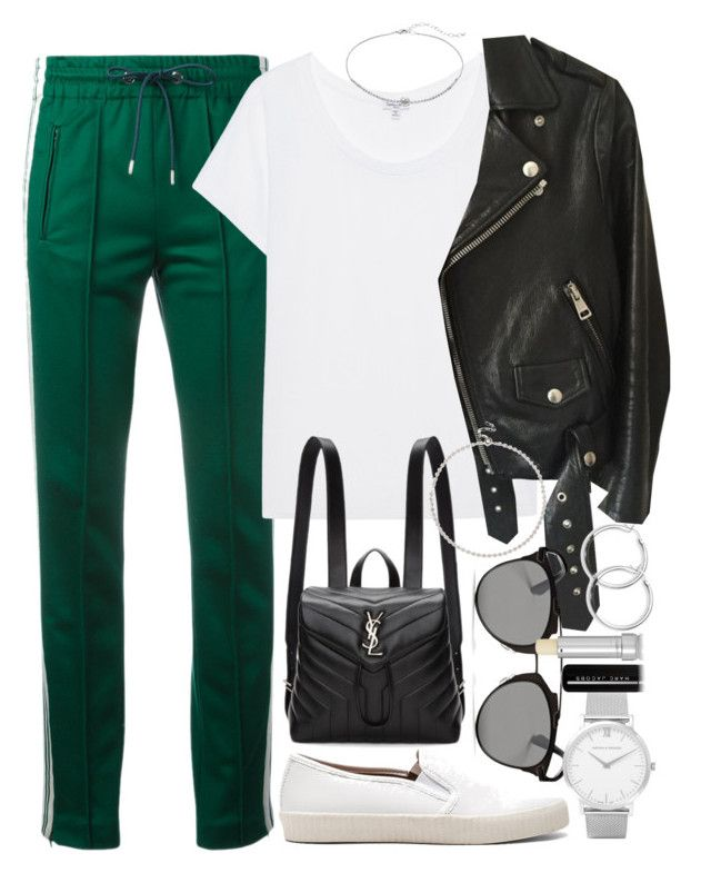 """""""Unbenannt #1188"""" by flytotheunknown ❤ liked on Polyvore featuring Dondup, Splendid, Acne Studios, Frye, Yves Saint Laurent, Napier, Christian Dior, Larsson & Jennings, Sole Society and Marc Jacobs"""