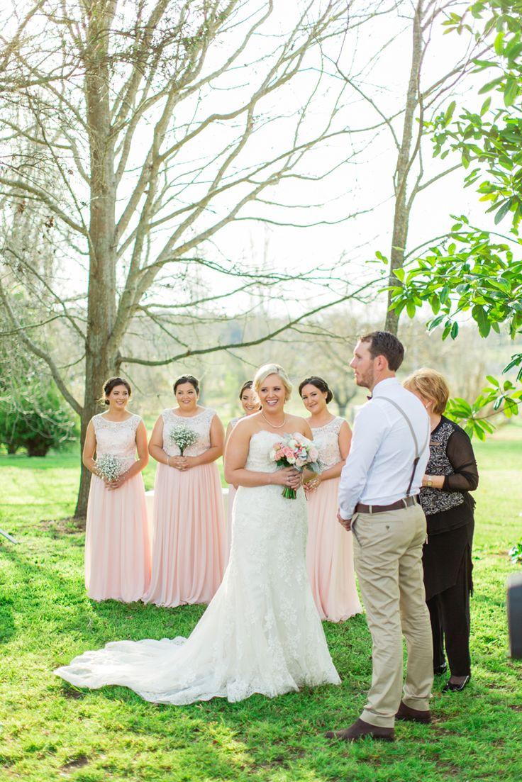 Canberra Wedding Photographer Pambula0004