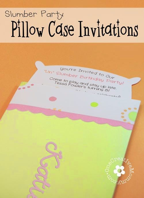 441 Best Images About Invitations On Pinterest