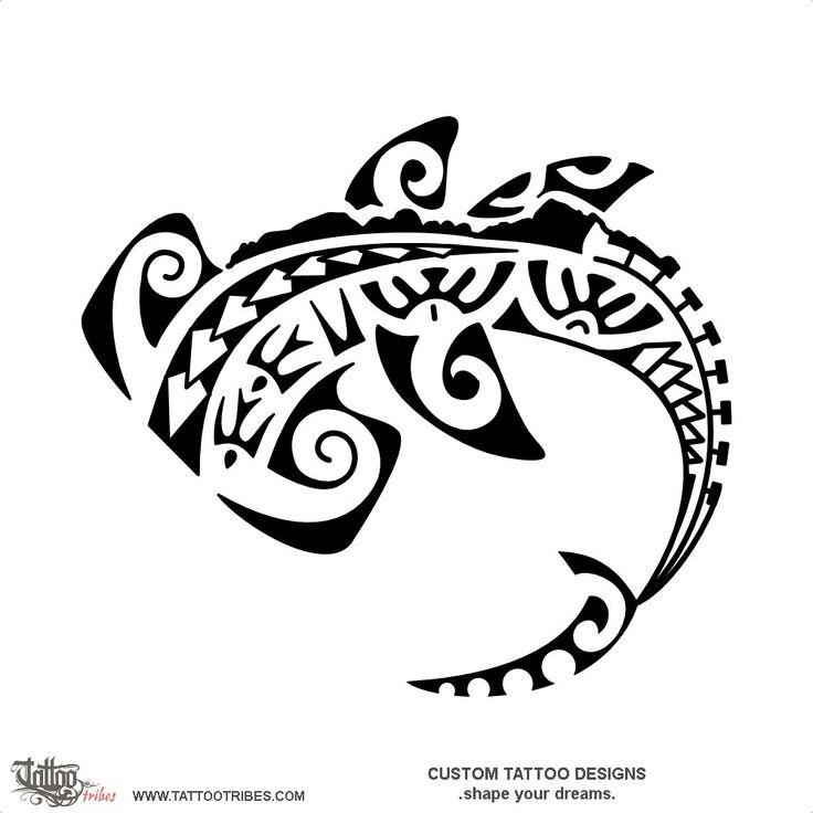551 best images about tattootribes tattoos on pinterest hammerhead shark half sleeve tattoos. Black Bedroom Furniture Sets. Home Design Ideas
