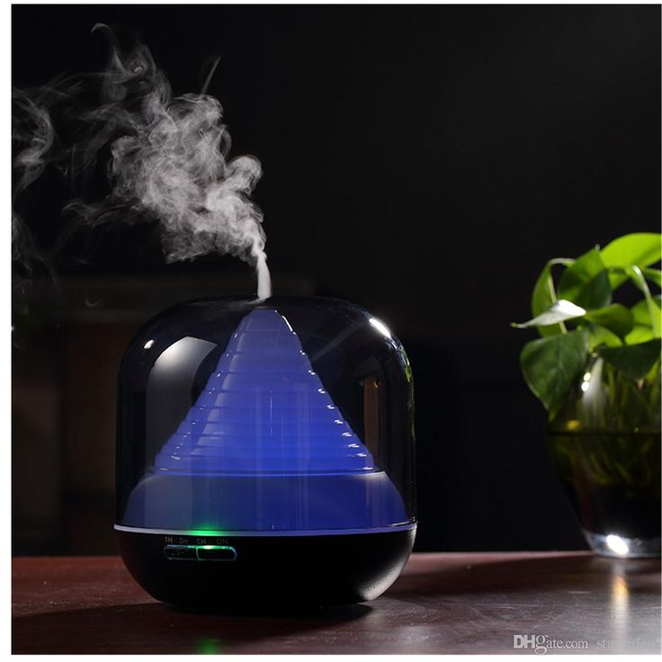 Carola Aroma Diffuser 300ml Water Capacity Electric Ultrasonic Aroma Diffuser 18 Hours Working Time Essential Oil Diffuser Black Wholesale Essential Oil Diffuser Wholesale Essential Oil Diffusers From Starvideo, $27.64  Dhgate.Com
