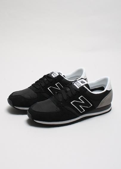 adidas new balance
