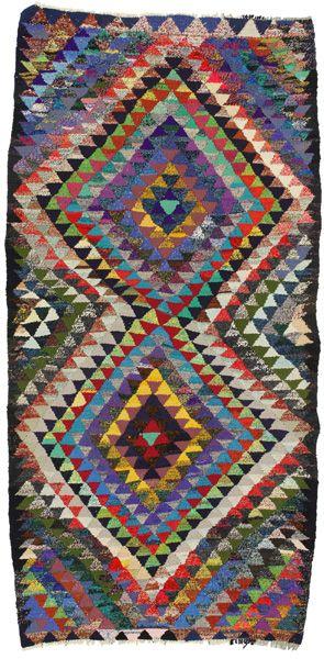M s de 25 ideas incre bles sobre alfombra persa en for Kilim alfombras online