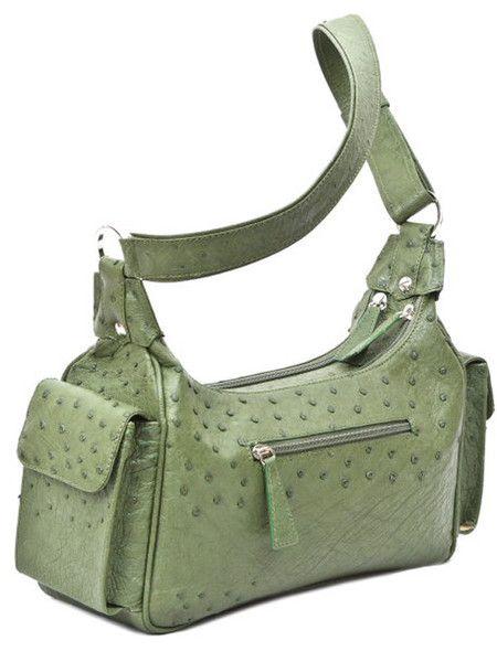 Soft bag - GoodiesHub.com - 1