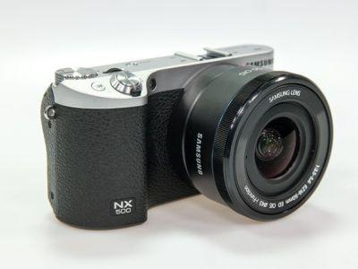 Samsung NX 500 Aynasız Fotoğraf Makinesi #samsung #nx500 #siyah #samsungnx500 #aynasızFotoğrafMakinesi #aynasız #fotoğrafMakineleri 2 Yıl #resmiDistribütör #garantili olarak #markafoto 'da www.markafoto.com %100 Güvenli Alışveriş