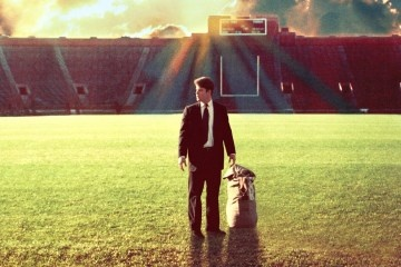 Admission Accomplished: 10 Great Getting-Into-College Movies. #college
