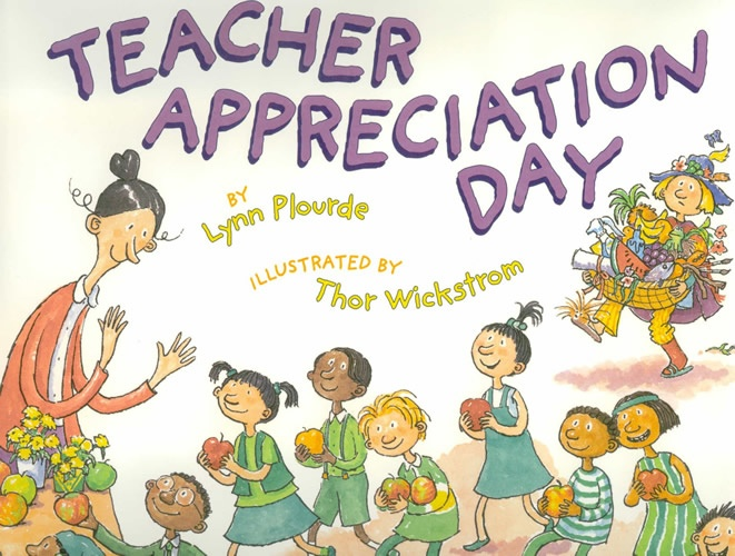 Tips for fun Teacher Appreciation Day gifts (would also work great for a Sunday School Teacher too) :)Schools Teachers, Teacher Appreciation, Teachers Gift, Teachers Appreciation, Sunday Schools, Gift Ideas, Appreciation Gift, Teachers Ideas, Fun Teachers
