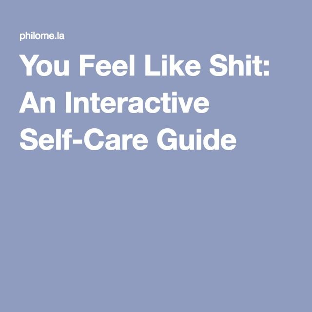 """*** Great tool! """"Just follow the directions. Self-care is important, and you deserve to devote some time to it."""""""
