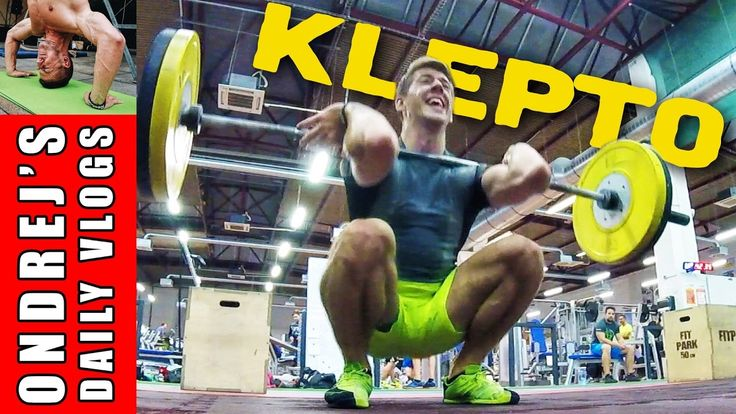 """Travel WODs: http://ift.tt/2bc8bsG Previous vid: https://www.youtube.com/watch?v=cTnmc1alQU0  """"Klepto""""  4 rounds for time of: 27 Box jumps 24"""" box 20 Burpees 11 Squat cleans 145 pounds  """"U.S. Air Force Major David """"Klepto"""" L. Brodeur 34 of Auburn Massachusetts assigned to the 11th Air Force based at Joint Base Elmendorf-Richardson Alaska died on April 27 2011 in Kabul Afghanistan of wounds sustained from gunfire from an Afghan military trainee. He is survived by his wife Susie daughter…"""