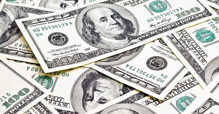 checking account cash bonuses