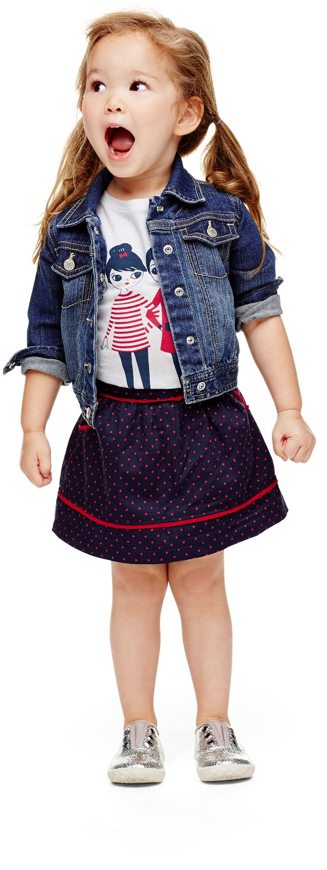 Ma matilda jane good luck trunk coupon code - New Old Navy Toddler Arrivals She Ll Be Ecstatic
