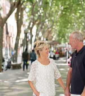 Image result for dating tips for old persons