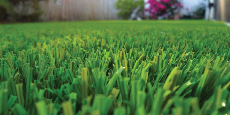 10 Best Images About Synthetic Grass For The Do It